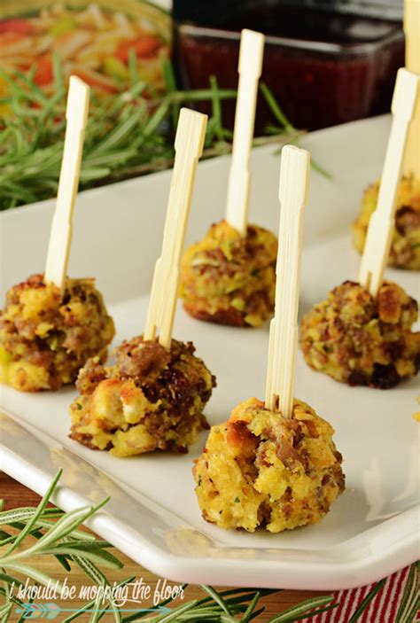 27 delectable thanksgiving appetizer recipes easyday