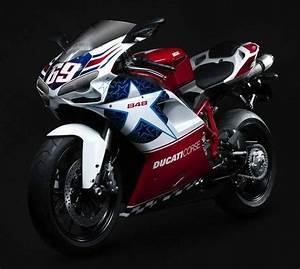 Ducati Workshop Manuals Resource  Ducati Superbike 848