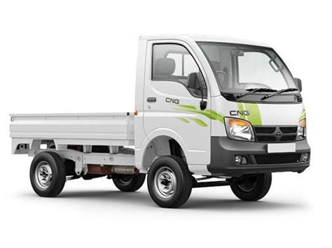 Tata Ace Hd Picture by Tata Ace Xl To Be Launched To Take On Rivals Drivespark News