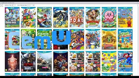 Anónimo 16 de agosto de 2016, 23:17. Juegos Wii Wbfs 2020 : Wii - Just Dance 2020 PALWBFS - Una consola que te trasporta a otro mundo ...