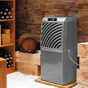 Climatisation Cave À Vin : wine sp100 climatiseur de caves vin jusqu 39 100 m3 winemaster fondis ~ Melissatoandfro.com Idées de Décoration
