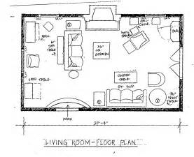 livingroom layouts living room floor plan spear interiors