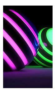Best 45+ Neon Wallpaper on HipWallpaper | Neon Wallpaper ...
