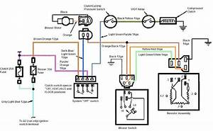 F250 7 3l Wiring Diagram Blower