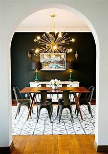 28 best images about salle a manger on pinterest With salle À manger contemporaineavec armoire salle a manger