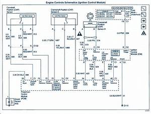 2006 Mercury Grand Marqui Wiring Diagram