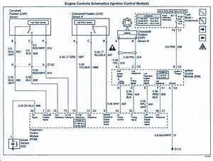 Diagram  2001 Mercury Cougar Stereo Wiring Diagram Full