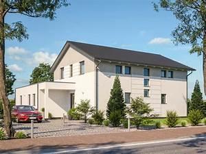 Rensch Haus Uttrichshausen : haus twinline r savona rensch haus ~ Markanthonyermac.com Haus und Dekorationen