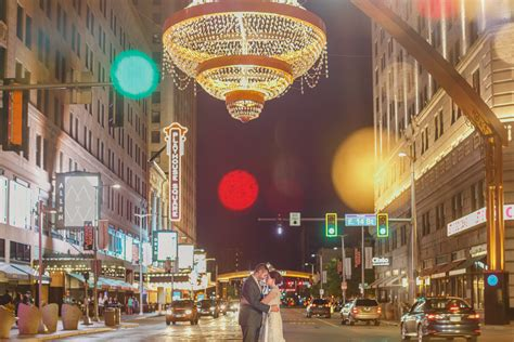 cleveland playhouse square chandelier cleveland playhouse square chandelier wedding photographer