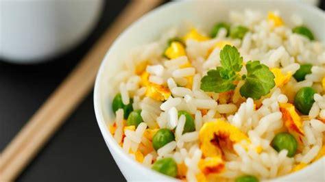 couteau de cuisine japonais une bonne recette de cuisine riz cantonais bois fr