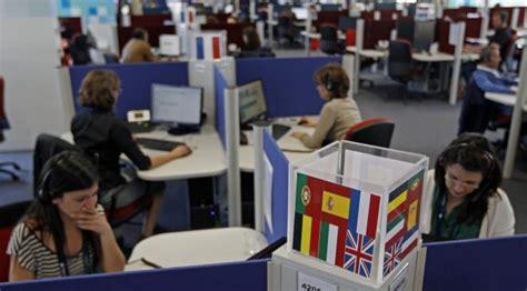 travailler dans les bureaux travailler dans un bureau sans fenêtre a un impact direct