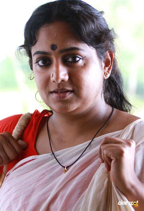 Asha Sarath Nude Xxx Nude Pic