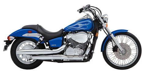 honda motorcycles 2013 honda shadow spirit 750 vt750c2 picture 500429