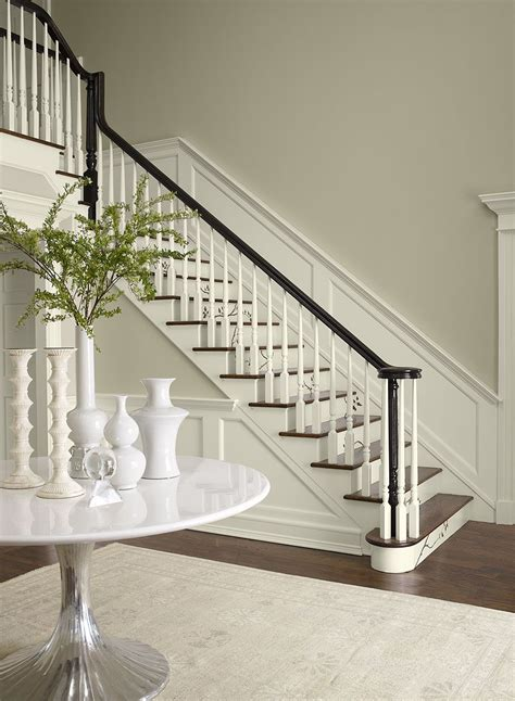 interior paint ideas and inspiration kendall charcoal
