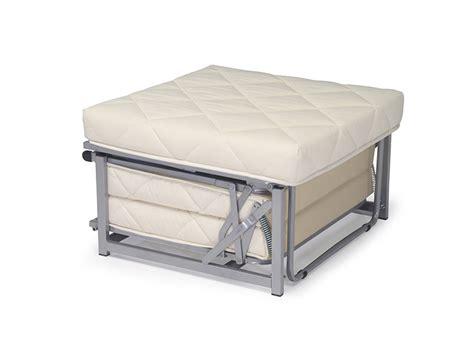 canapé lit pour dormir tous les jours quelques liens utiles