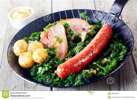 la cuisine allemande cuisine allemande urbantrott com