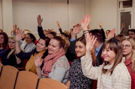Turības studenti tiek aicināti piedalīties aptaujā par ...