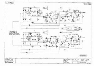 Soundcraft Spiritfx16 Service Manual Download  Schematics