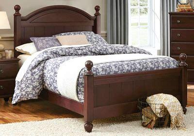 usa  bedroom furniture list  manufacturers brands
