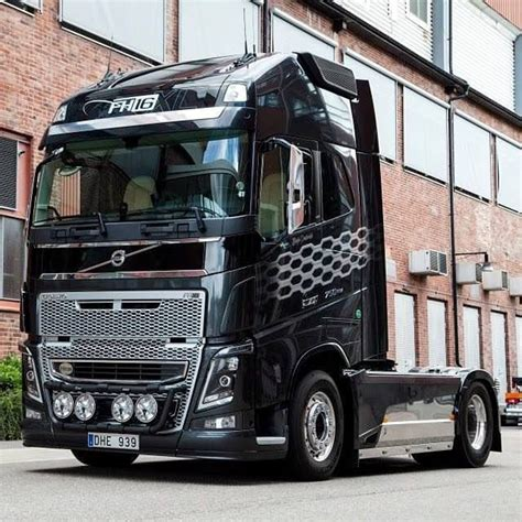 volvo trucks europe 90 best images about european trucks on pinterest