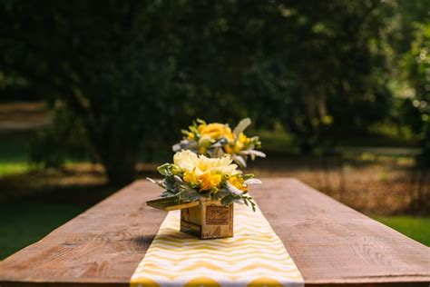 charleston weddings brian christen legare waring house a lowcountry wedding magazine