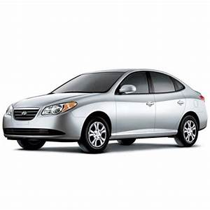 Of 2015 Hyundai Elantra Repair Manual