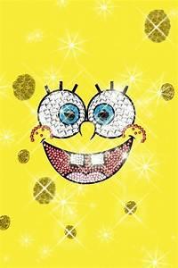 36 best images about SpongeBob on Pinterest | Keep calm ...