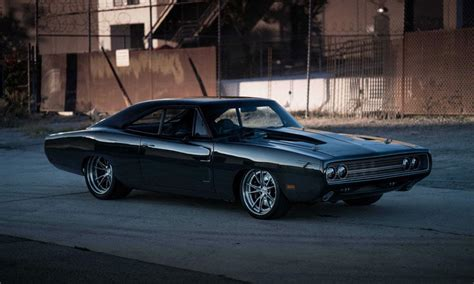 1970s Dodge Charger by 1970 Dodge Charger Tantrum Cool Material