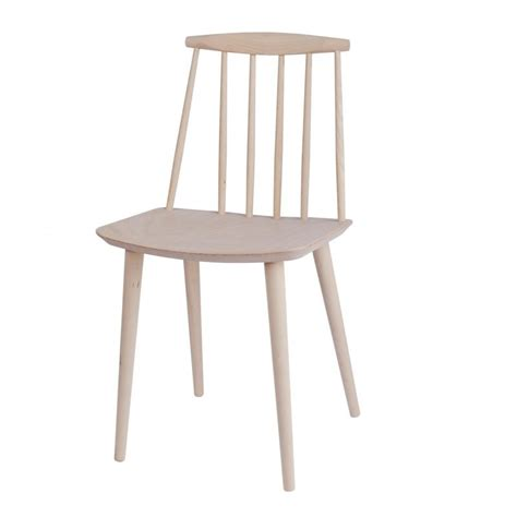 hay chaise hay j77 chaise hay ambientedirect com