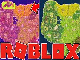 roblox fortnite battle royale icalliance