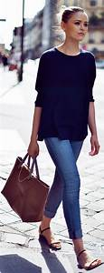 Spring-2015-trendy-casual-outfits-for-girls-3 | Styleoholic