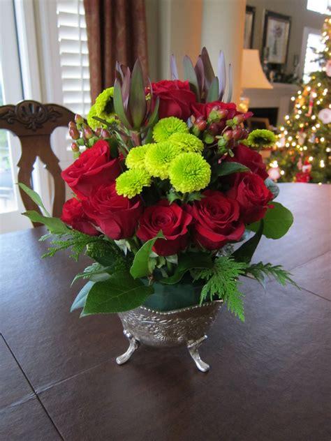 bouquet flower marvelous costco wedding flowers