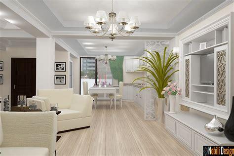 interior design ideas  classic houses interior