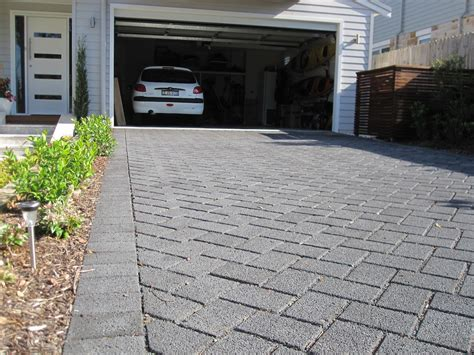 water permeable driveway permeable paver driveway quotes