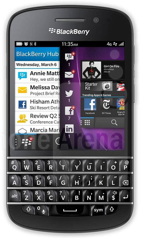 unlocked blackberry q10 black blackberry os 10 smartphone mobilephone mobile cell phones
