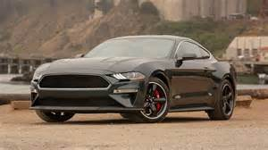 ford mustang bullitt  drive king  cool