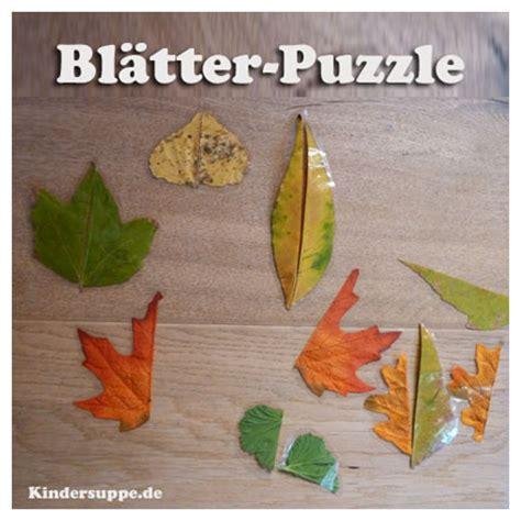 Herbst Kindergarten by Projekt Herbst Kindergarten Und Kita Ideen