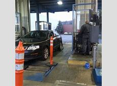 Emissions Testing Seattle 6th Ave - calendarios HD
