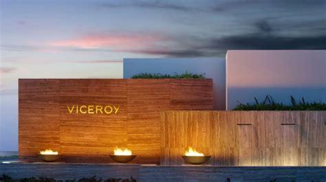 Dapper West Indian Viceroy Villas by Dapper West Indian Viceroy Villas