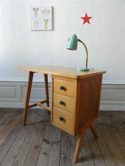 le bureau vintage le bureau vintage 59 images vonvintage nl catalogus