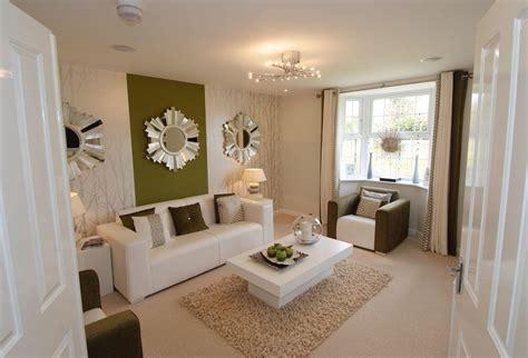 rectangular living room setup ideas furniture setup for rectangular living room