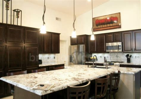 pictures for brandom cabinets in hillsboro tx 76645