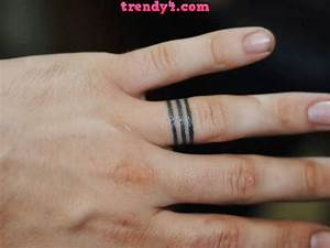 celtic wedding ring tattoo 2014 b pinterest With wedding ring tattoos cost