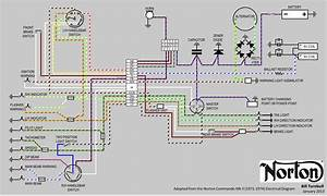 Diagram  Hyundai Hd65 Wiring Diagram Full Version Hd