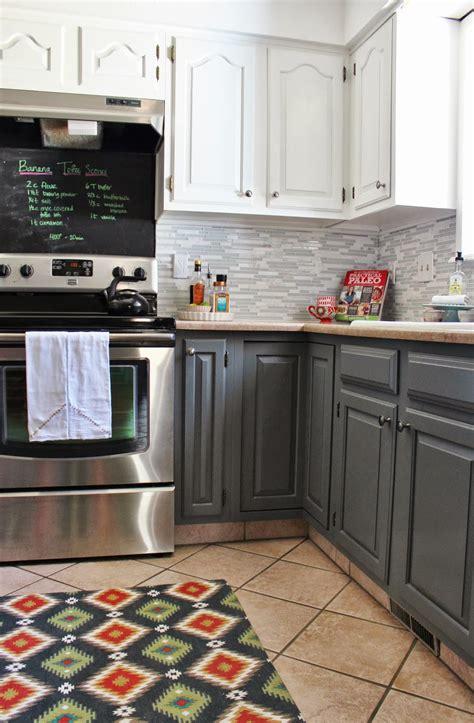 grey kitchen cabinets with backsplash grey backsplash best home decoration world class