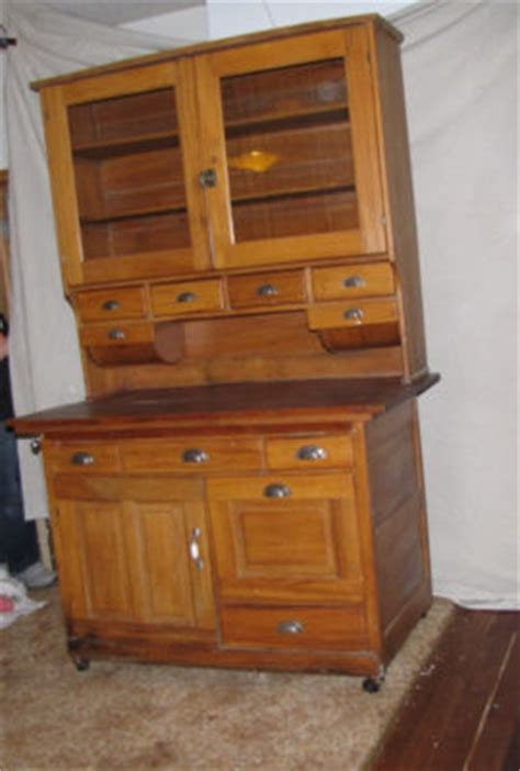 hoosier cabinet value hoosier cabinet multi drawer antique price guide