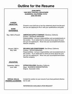 How To Write A Proposal Essay Example Essay On Jobs In India Conscience Essay also Essay On Religion And Science Essay On Jobs Engelsk Essay Analyse Skabelon Essay On Teenage Jobs  Thesis For Compare Contrast Essay