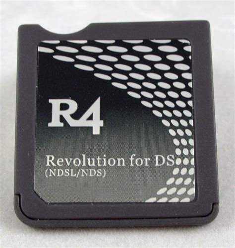 Who Makes Best Sd Cards
