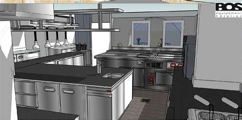 cuisine patisserie les cuisines du domaine de capelongue rénovées informations