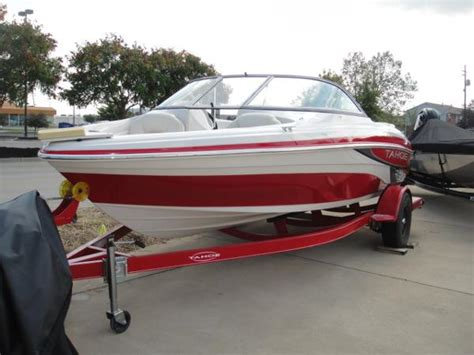 Bass Boats For Sale By Owner Indiana by Boats In Clarksville Indiana For Sale Autos Post